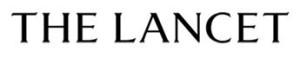 Lancet Logo