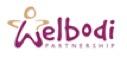 Welbodi Logo