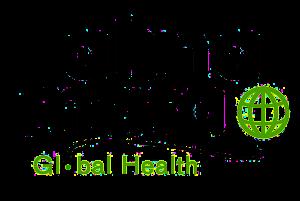 logo3_alpha