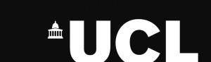 university-college-london-logo