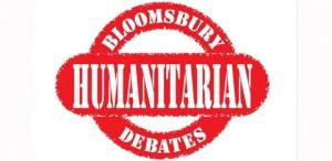 bloomsbury_humanitarian_deb