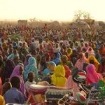 Darfur IDP